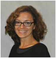 Arianna Astolfi